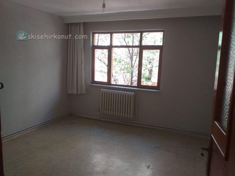 satılık ev