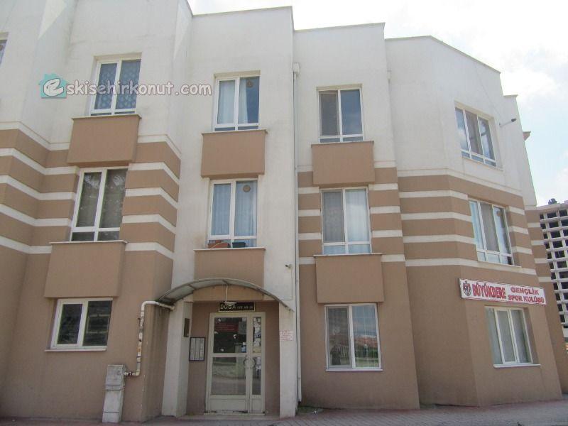 eskişehir satılık kiralık emlak