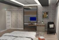 SatılıkKomple Bina (Dublex)