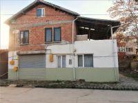 SatılıkKomple Bina (Müstakil)