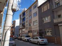 SatılıkKomple Bina (Daire)