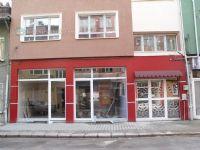 SatılıkKomple Bina (Diğer)