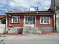 SatılıkEv (Arsa)